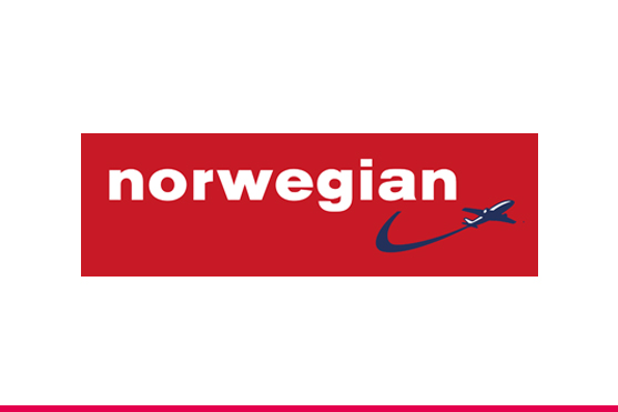 Norwegian Air Shuttle Case Study