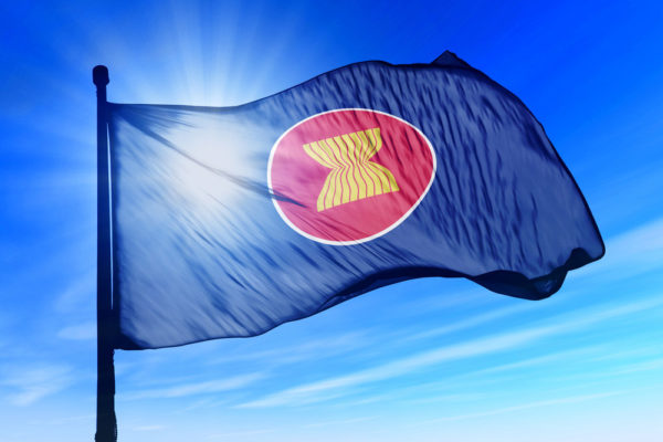 What's all the hype about the ASEAN Single Aviation Market?