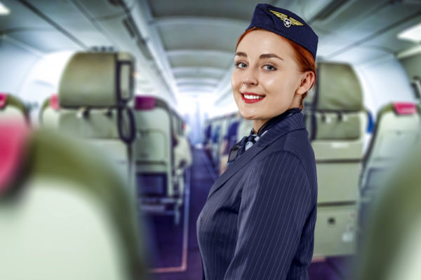 5 need-to-know tips for enhancing your cabin crew personal statement