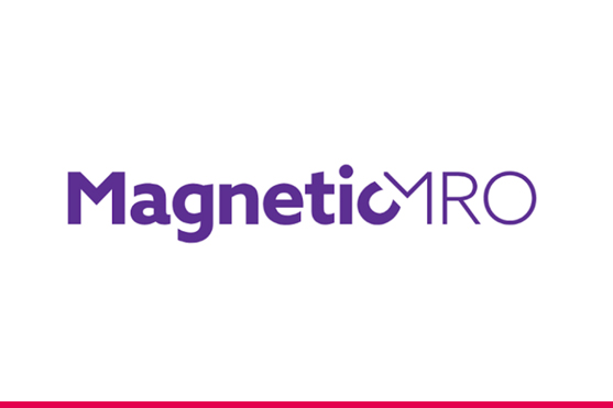 Magnetic MRO Case Study