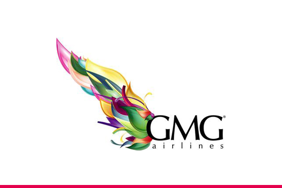 GMG Airlines Case Study